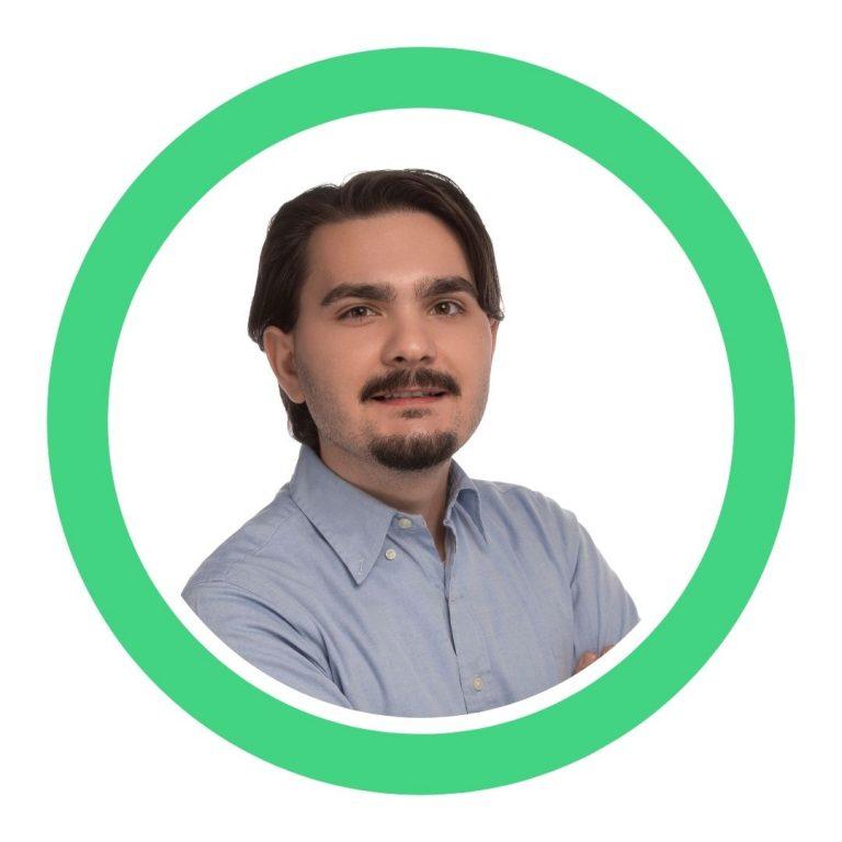 Dr. Dragoș Cotinghiu - EgoDent - Dentist Român în Londra - Clinică Dentară în Londra