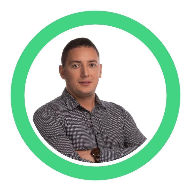 Teofil Mateciuc - EgoDent - Dentist Român în Londra - Clinică Dentară în Londra