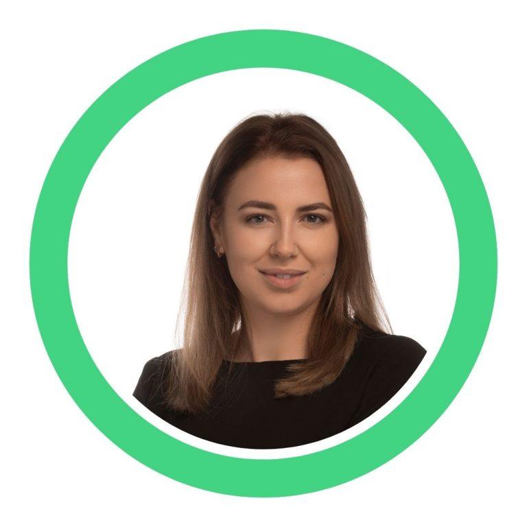 Dr. Georgeta Miron - EgoDent - Dentist Român în Londra - Clinică Dentară în Londra