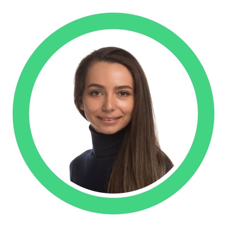 Iolanda Avram - EgoDent - Dentist Român în Londra - Clinică Dentară în Londra